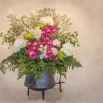 Blumenstrauss_2020_01