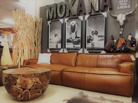 le-noir-da-silva-leder-mokana-showroom-1024x768