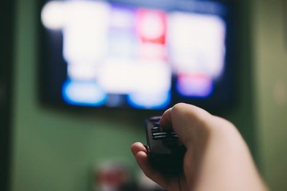 remote-3ZDZ7HK